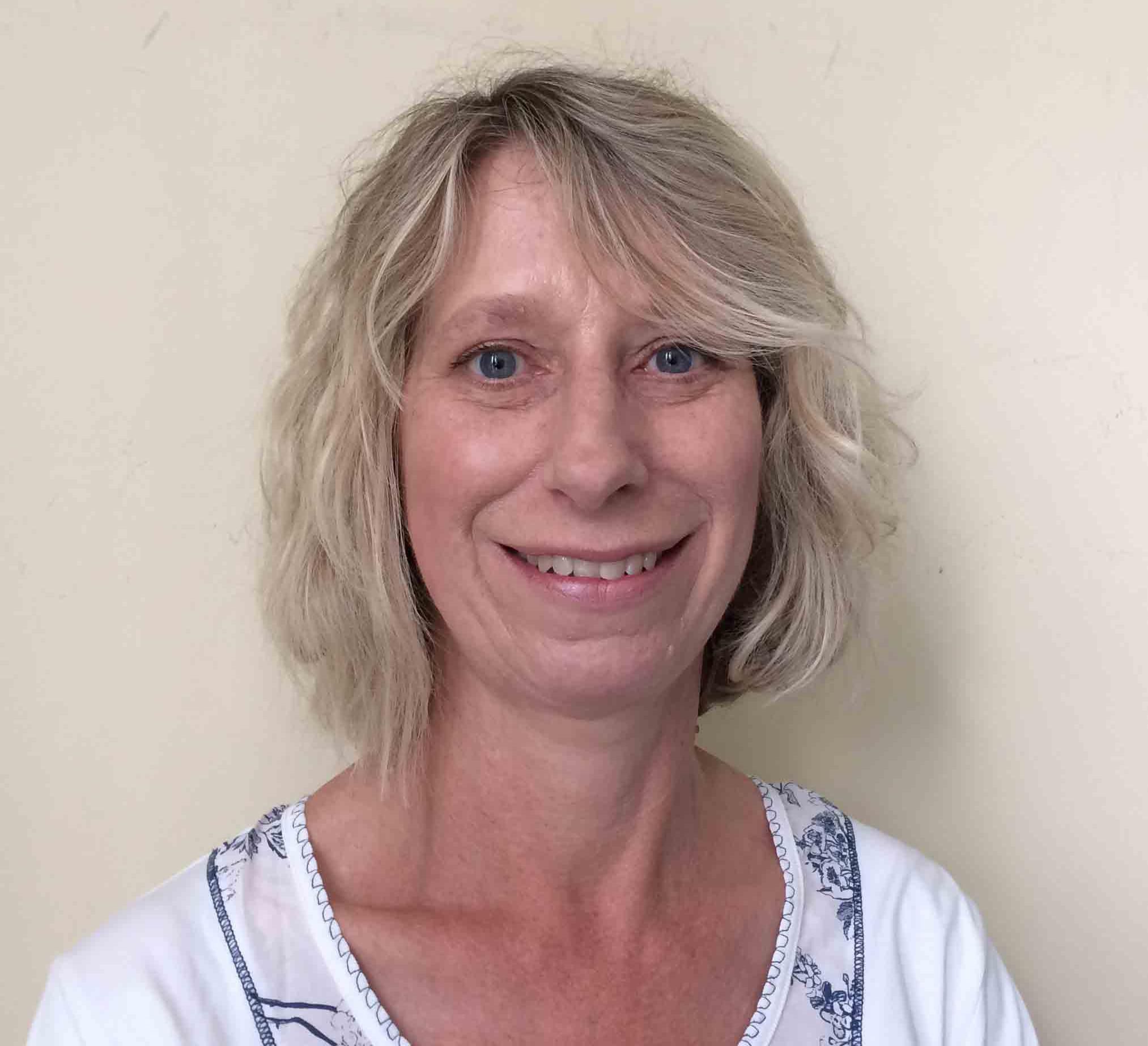 Karen GoddardV3