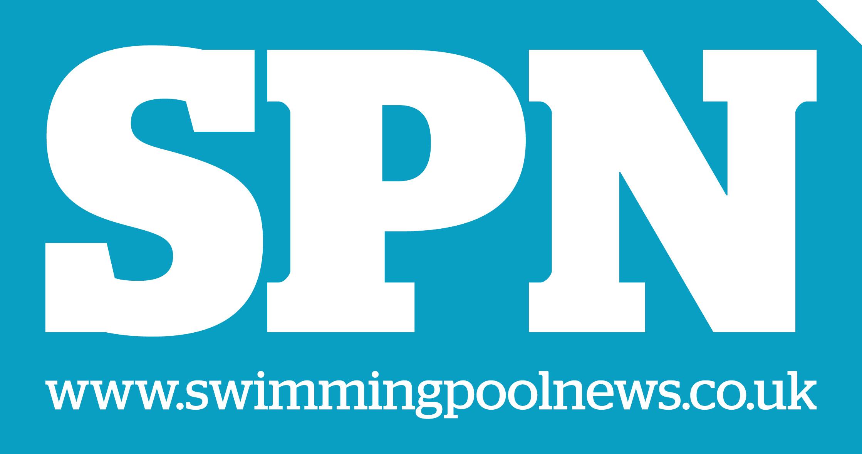 SPN Logo2013FINAL