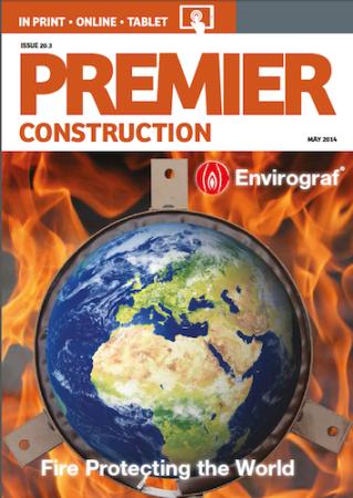 Premier-Construction-Magazine-Issue-20.3