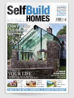 Self Buil Homes