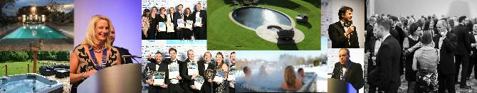 Awards Banner eshot 2015 V2