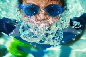 BubbleKid