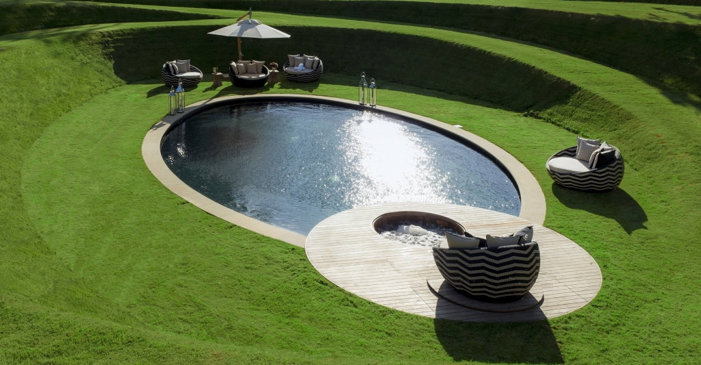 Swimming pools spata - Commercial above ground swimming pools ...